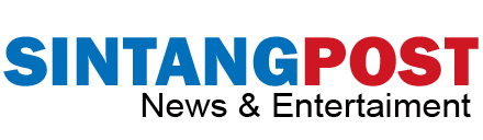 Sintang Post | News of Kalimantan